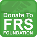 Donate to the FRS Foundation