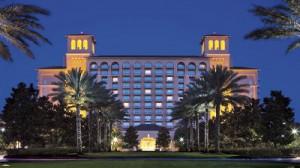 Ritz-Orlando2