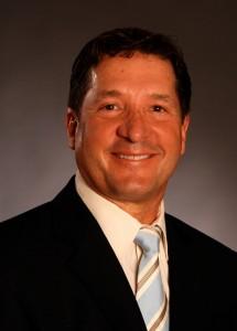 Secretary Steven DePrima (2)