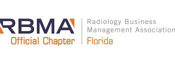 Florida Radiological Society